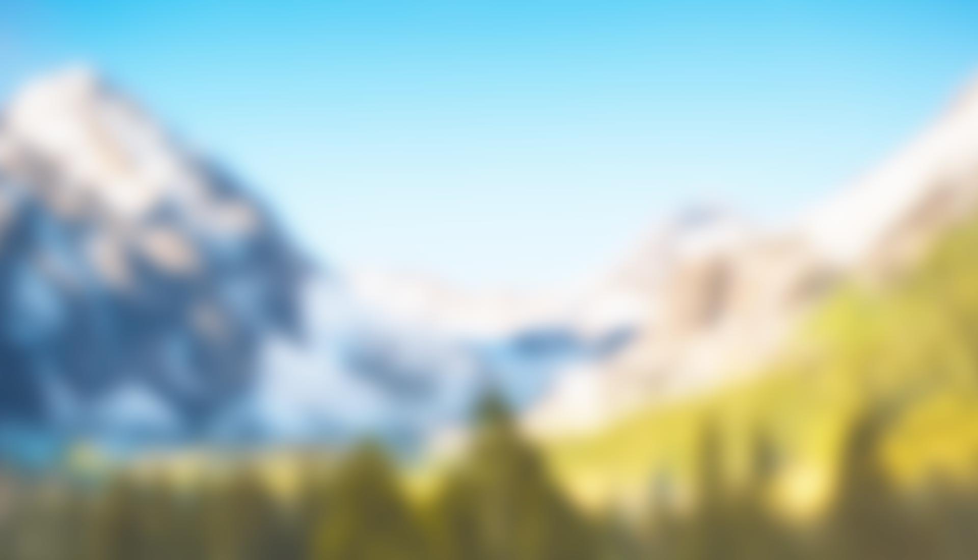 Background – Formation Méthode Commerciale